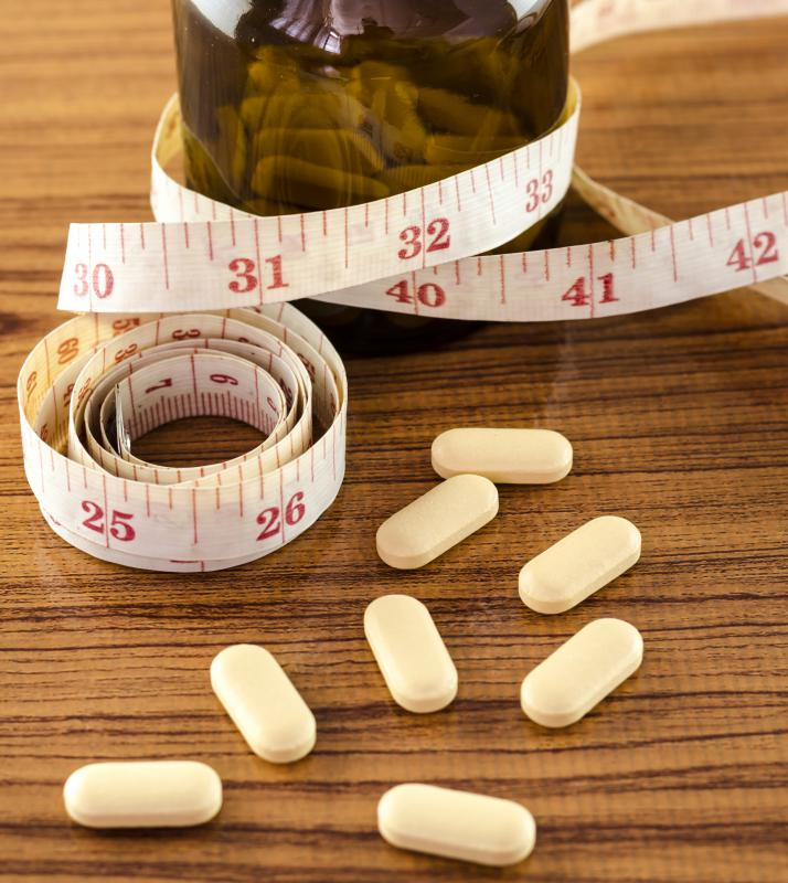 A blogger who writes a sponsored post about diet pills may be reluctant to criticize the diet industry.