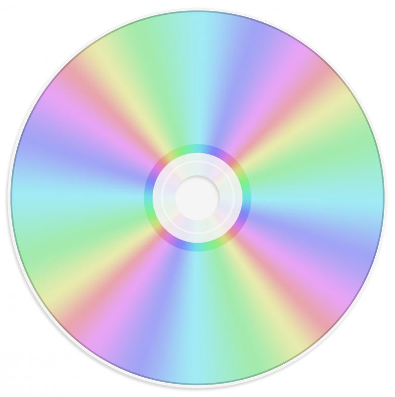 LAN drivers are stored on CDs or DVDs, which are generally bundled with a networking device.