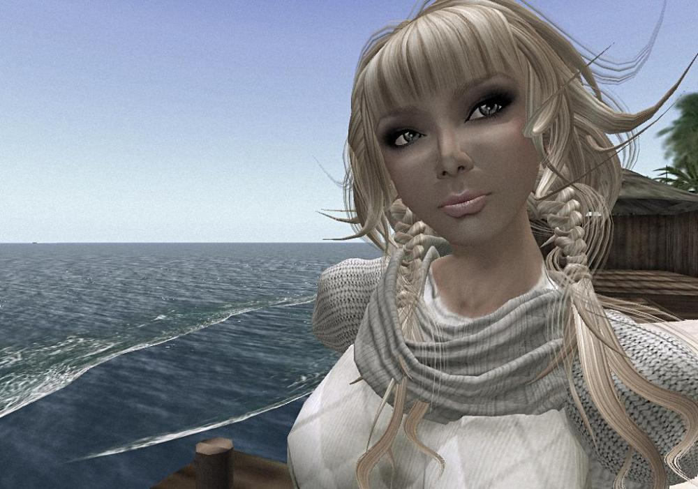 Avatars can be detailed images used in web games.