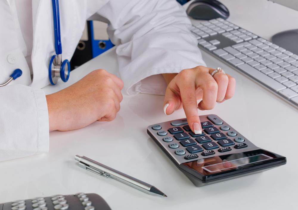 Medical billing software is computer software which is designed to facilitate the medical billing process.