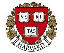 Facebook began at Harvard University.