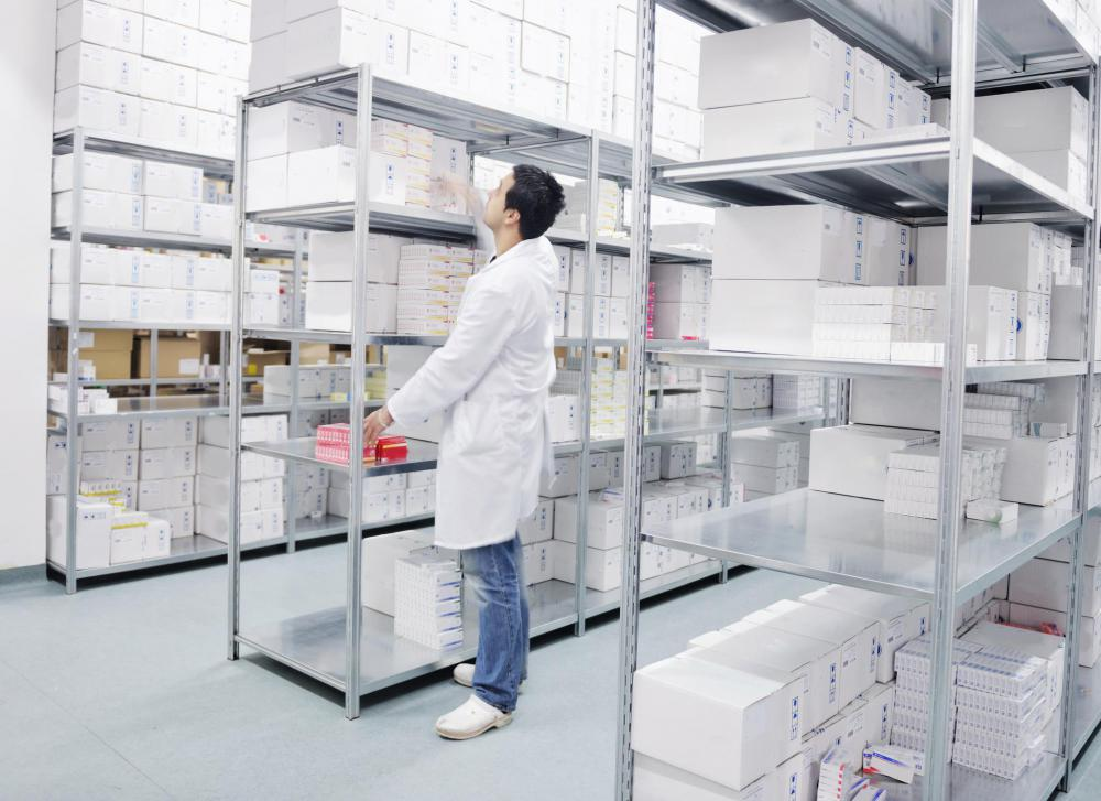 Hard copies that are stored correctly can actually last longer than archived electronic copies.