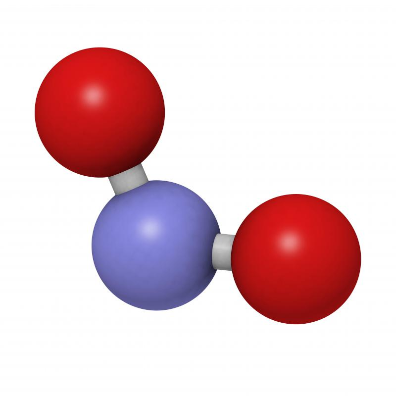 Molecular graphics may be three-dimensional depictions of molecules made in order to examine and understand molecules.