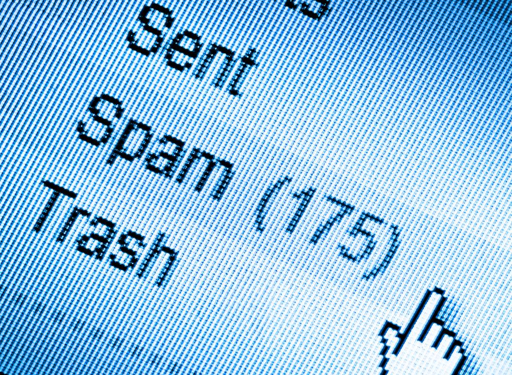 Many countries have tried to regulate spam and hold accountable companies that send it, but outlawing it is problematic.
