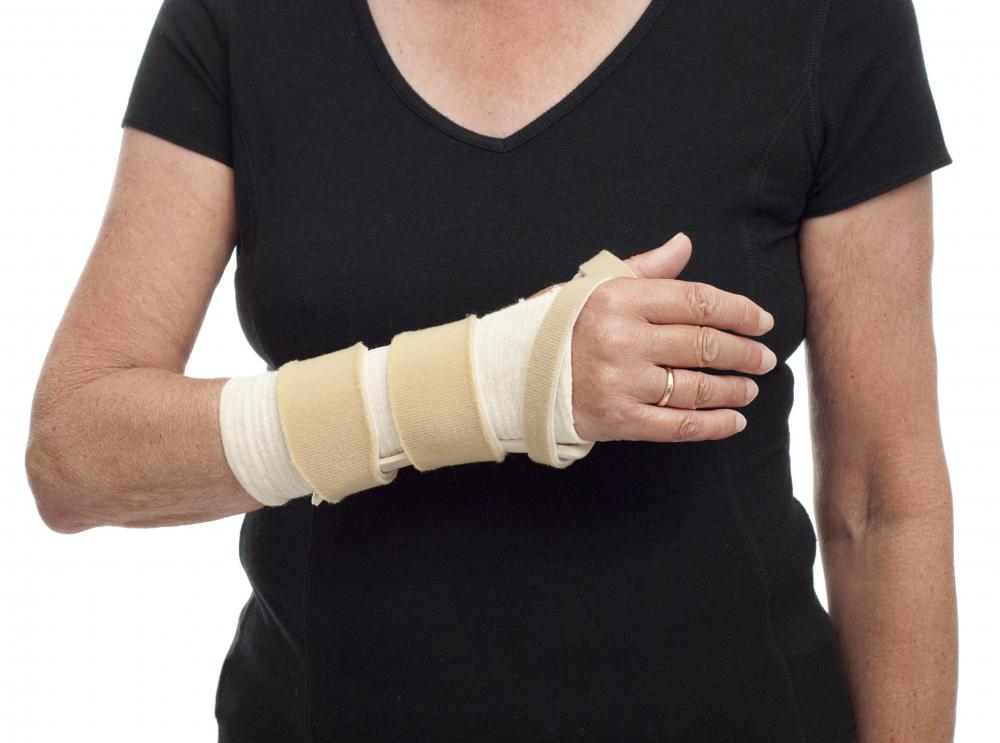 Hotkey shortcuts may help reduce the risk of carpal tunnel syndrome and other repetitive use injuries to the wrists.